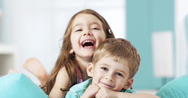 Medileen เปิดตัวผลิตภัณฑ์สำหรับเด็ก